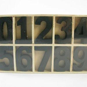 15488.md5-835aeae7263b6faebcd16ffb5bfde612