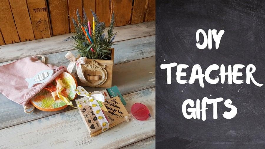 video-teachers-gift