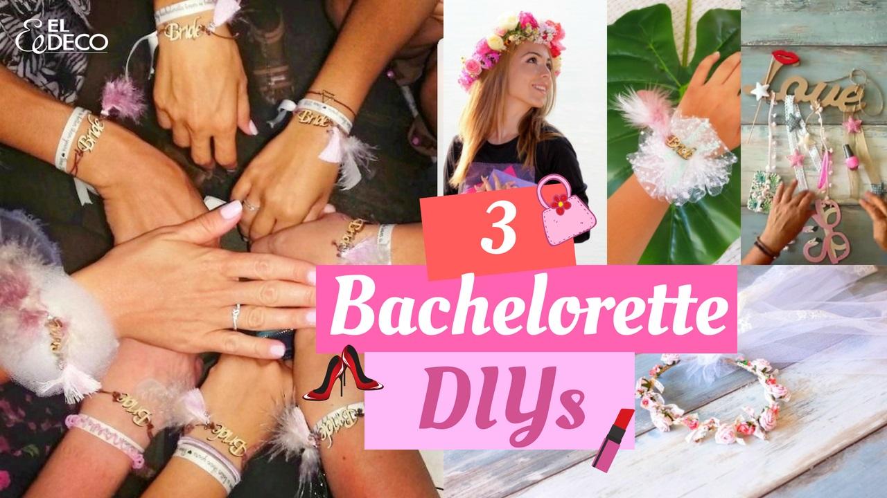 bachelorette_diy_video
