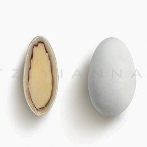 ΚΟΥΦΕΤΑ CHOCOALMOND 1KG 200ΤΕΜ (ΜΠΑΝΑΝΑ)