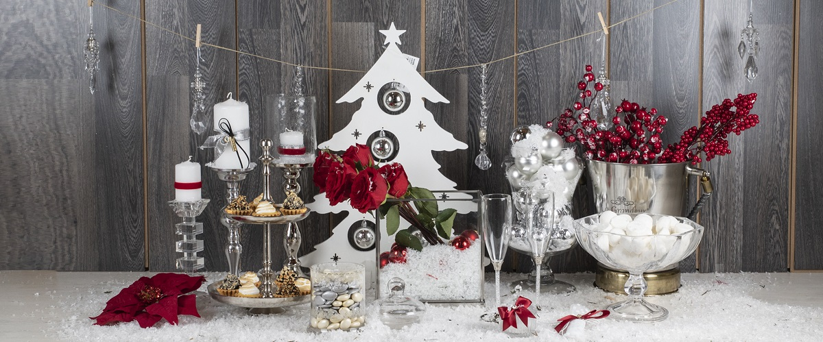 elegant-christmas-wedding