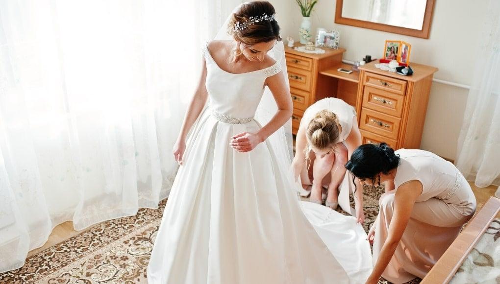 έθιμα γάμου στην Ελλάδα