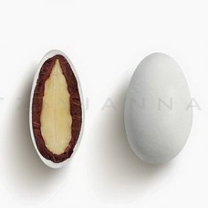 ΚΟΥΦΕΤΑ CHOCOALMOND 1KG ΠΕΡΙΠΟΥ 200 ΤΕΜΑΧΙΑ (GIANDUIA)