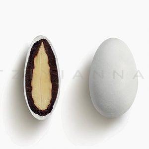 ΚΟΥΦΕΤΑ CHOCOALMOND 1KG ΠΕΡΙΠΟΥ 220 ΤΕΜΑΧΙΑ (ΣΟΚΟΛΑΤΑ)